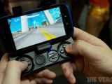 SmaCon сделает из смартфона игровую консоль