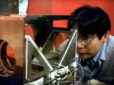Японские ученые создали 113-й химический элемент
