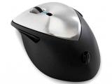 HP представила первую в мире мышку с NFC