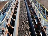 Ученые России сделают выгодной добычу метана из угля