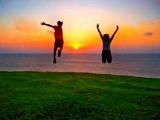 Ученые связали IQ с уровнем счастья
