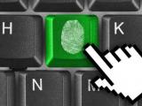 Будущее удостоверения личности интернет-пользователя – это…графические платы?