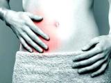 Ударь лекарством по аппендициту – аппендицит будут лечить без операции