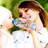 Ученые выяснили 9 самых необходимых напитков для нашего здоровья