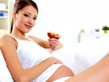 Беременность подскажет ученым, как справиться с аутоиммунными заболеваниями