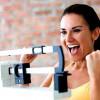 Патологическое желание сбросить вес может быть заложено на генетическом уровне