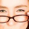 Специальные контактные линзы смогут остановить близорукость