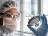 Нанокосметика из нанотехнологий