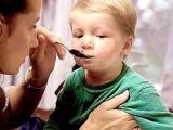 Ученые доказали, что витамин С бесполезен для профилактики простуды и гриппа