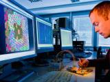 Новый инфракрасный модуль будет быстрее чем Wi-Fi и Bluetooth