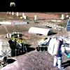 Новое направление колонизации космоса