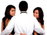 Обнаружен гормон, отвечающий у мужчин за честность