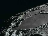 В 2015 году Россия намерена отправить посадочный модуль на Луну