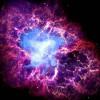 Пульсары замедляются в результате старения, так же как и мы