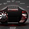 Разработано устройство-гаджет для игры в онлайн покер – Poker Controls