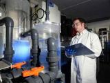 Новый образец Air Fuel Synthesis – создает бензин из воздуха