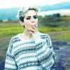 Медики:отказ от курения продлит женщинам жизнь на 10 лет