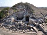 Болгарские археологи обнаружили самое древнее городище в Европе