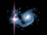 Взорвавшиеся звезды могут оказаться самыми первыми во Вселенной