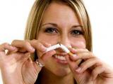 Медики обнаружили новый способ отказаться от курения