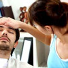 Ученые:Хронической усталостью можно заразиться