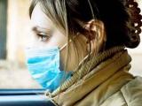 Ученые: Загрязненность воздуха повышает риск заболевания аутизмом