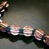 Японский ученый создал HiBot ACM-R5H – робота змею