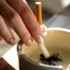 Налог на сигареты – повод курить меньше