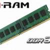 Компьютерная память A-RAM – принципиально новое решение