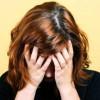 Беспокойство увеличивает риск ПТСР после травмы