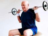 Ученые:регулярные физические упражнения помогут усилить память