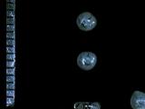 Ученые научили жидкий металл удерживать форму