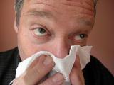 Твой кашель намного длительнее, чем ты думаешь