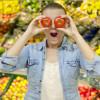 Ученые назвали продукты, которые приносят счастье