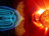 Ученые: Солнце способно поглотить Землю