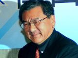 Тайваньский миллиардер создал азиатский аналог Нобелевской премии