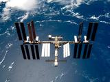 NASA сделает прогнозы погоды более точными