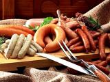 Ученые: колбасы провоцируют развитие раковых опухолей