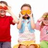 Ученые:дети способны читать мысли своих родителей