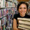 Ученые: Чтение книг спасает от депрессии