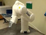 GE создает роботов для больниц