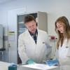 Ученые визуализировали гибель клеток