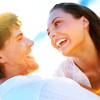 Ученые доказали наличие вечной любви