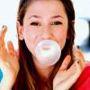 Ученые: Жевательная резинка полезна для ума