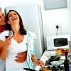 Домашняя работа делает мужчин сексуально пассивными