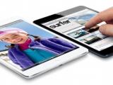Новые дисплеи для iPad mini и iMac
