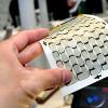 Инженеры Fujifilm создали самый эффективный термопреобразователь