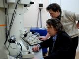 Кемеровский госуниверситет получил мощнейший супермикроскоп