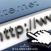 Владикавказские школы получат бесплатный Wi-Fi интернет