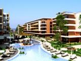Недвижимость Болгарии привлекает Россиян